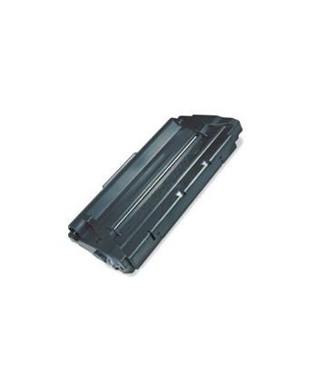 TONER CARTRIDGE FOR SAMSUNG ML 1520, 1520P - ML-1520D3 - 3000 copie