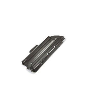 TONER CARTRIDGE FOR SAMSUNG SCX 4100 (3K) - SCX-4100D3 - 3000 copie