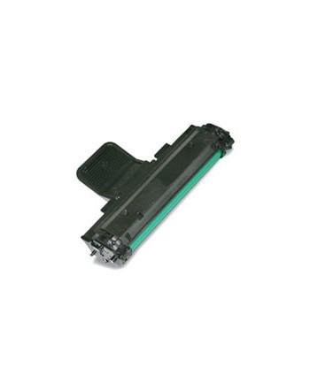 TONER CARTRIDGE FOR SAMSUNG ML 1610 - ML-1610D2-ELS - 2000 copie