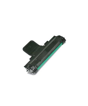 TONER CARTRIDGE FOR SAMSUNG SCX 4321, 4521F (3K) - SCX-4521D3-ELS - 3000 copie