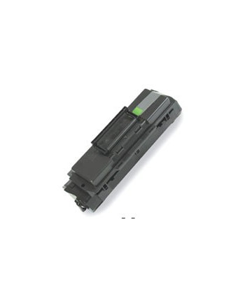 TONER CARTRIDGE FOR MANNESMANN TALLY T 9114, T 9114N, T 9312, T 9412 - 43118, 083284 - 6000 copie