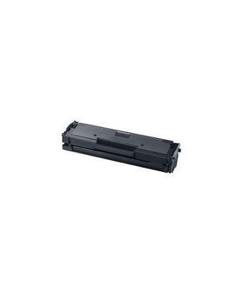 TONER CARTRIDGE FOR SAMSUNG...