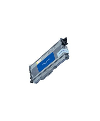 TONER KIT RIGENERATO FOR BROTHER HL 2140, 2150, 2170, DCP 7030, 7040, 7045 N, HL 2140, 2150N, 2170W, MFC 7320, 7440 N, 7840 W PR