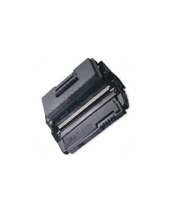 TONER CARTRIDGE FOR SAMSUNG ML 4050N, 4550, 4550 R, 4551 ND, 4551 NR, 4551 NDR, 4551N HC - ML-D4550B-ELS - 20000 copie
