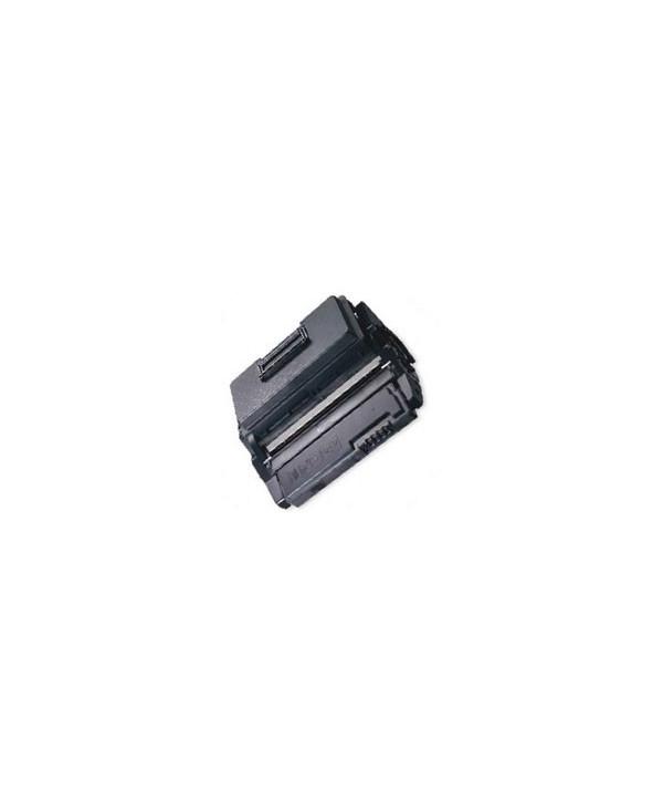 TONER CARTRIDGE FOR SAMSUNG ML 4050N, 4550, 4550 R, 4551 ND, 4551 NR, 4551 NDR, 4551N HC - ML-D4550B-ELS - 20000 copie