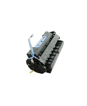 TONER CARTDRIDGE FOR CANON IMAGE CLASS MF6500, MF6530, MF6531, MF6540, MF6550, MF6560, MF6580, MF6580CX, MF6590, MF6595, MF6595C