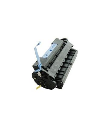TONER CARTDRIDGE FOR CANON IMAGE CLASS MF6500, MF6530, MF6531, MF6540, MF6550, MF6560, MF6580, MF6580CX, MF6590, MF6595, MF6595C