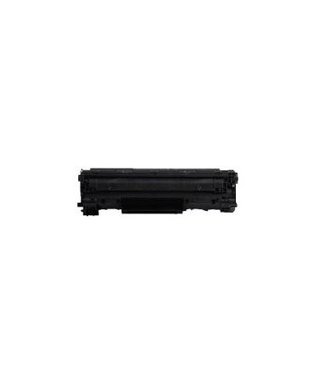 TONER CARTRIDGE FOR CANON IMAGES CLASS MF 4410, 4412, 4420N, 4430, 4450, 4452, 4550D, 4570DN, 4580, D520, D550, 728 PREMIUM - 12