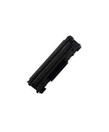 TONER CARTRIDGE FOR CANON IMAGES CLASS MF 4410, 4412, 4420N, 4430, 4450, 4452, 4550D, 4570DN, 4580, D520, D550 - 128, 328, 528,