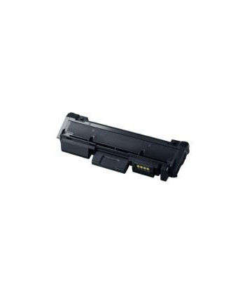 TONER CARTRIDGE FOR SAMSUNG SL M2625, 2675, 2825, 2875 HC - MLT-D116L-ELS - 3000 copie