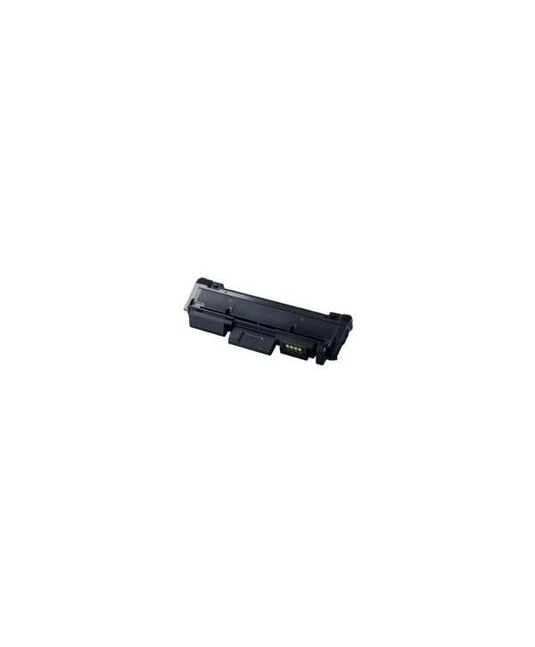 TONER CARTRIDGE FOR SAMSUNG SL M2625, 2675, 2825, 2875 HC - MLT-D116L-ELS - 3000 copie
