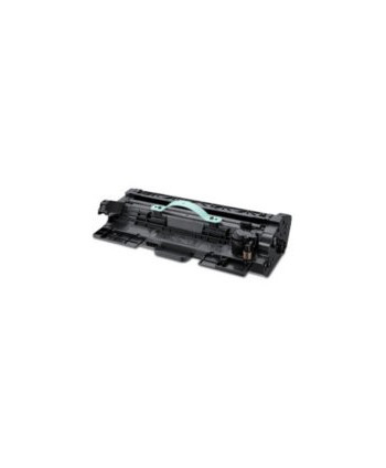 DRUM UNIT FOR SAMSUNG ML 4510, 5010, 5017 - MLT-R307 - 60000 copie