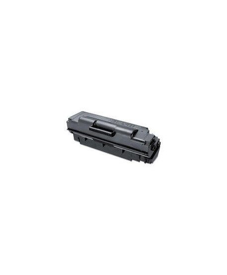 TONER CARTRIDGE FOR SAMSUNG ML 4510, 5010, 5015 LC + CHIP - MLT-D307L - 15000 copie