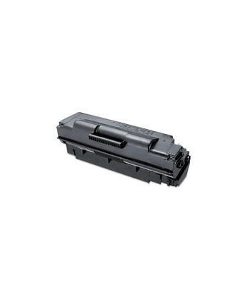 TONER CARTRIDGE FOR SAMSUNG ML 4510, 5010, 5015 HC + CHIP - MLT-D307E - 20000 copie