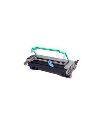 TONER CARTRIDGE FOR SAGEM MF 3505, 3525, 3560, 3580, 3625, 3660, 3680, 3610 + CHIP - TNR756 - 6000 copie