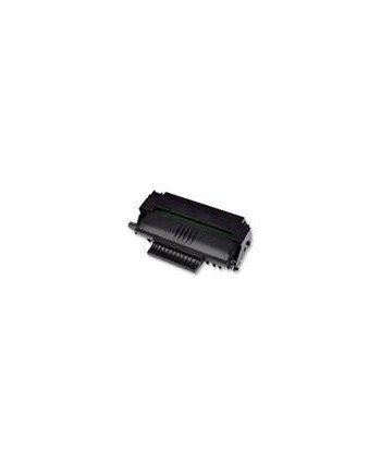 TONER CARTRIDGE FOR SAGEMFAX 4440, MF4461, 5401, 5461, 5481, CTR365 - CTR365 - 4400 copie