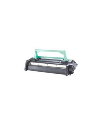 TONER CARTRIDGE FOR SAGEM MF3430, 3440, 3460, 3580, 3610, 3680, 3450, 3665 - TNR736 - 10000 copie