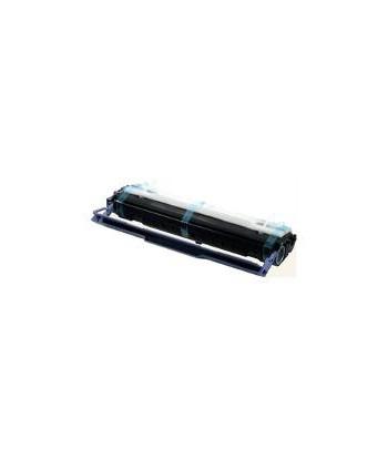 TONER KIT FOR SHARP FO 2600/2650/2700/3600M - FO26DC - 2000 copie