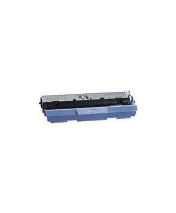 TONER CARTRIDGE FOR SHARP FO2950M, FO2970M, FO3170, FO3800M, FO29ND - FO29ND - 3000 copie