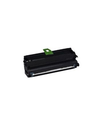TONER CARTRIDGE FOR SHARP FO 2850/3600 - FO36DC - 3000 copie