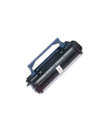 TONER KIT FOR SHARP FO 4700, 4800, 5700 - FO47DC - 6000 copie