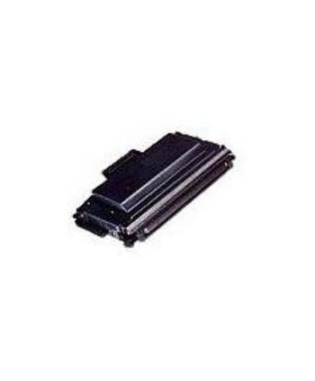 TONER CARTRIDGE FOR TEKTRONIX PHASER 540 BK - 016/131900 - 6000 copie