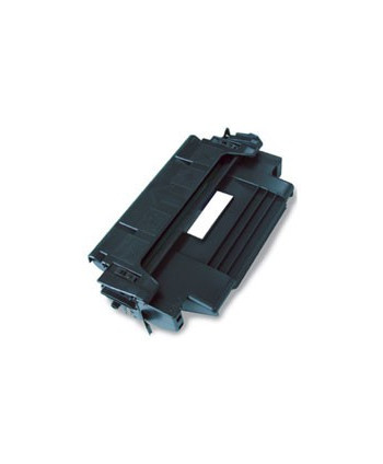 TONER CARTRIDGE FOR CANON LBP 8 IV, 8 MARK IV, 1260C, 1260PLUS, 1260, EP E, Apple LASERWRITER PRO 600, 630, 16/600, Brother HL 9