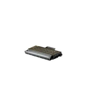 TONER CARTRIDGE FOR TEKTRONIX PHASER 550 Y - 016/142000 - 8000 copie