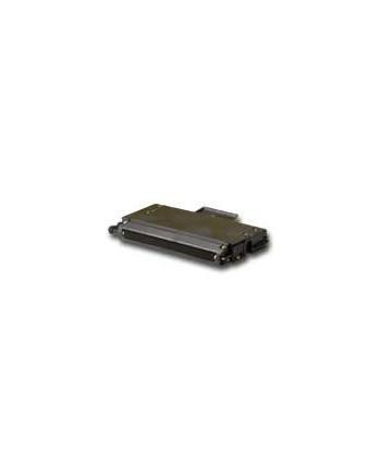 TONER CARTRIDGE FOR TEKTRONIX PHASER 560 BK - 016/153600 - 10000 copie