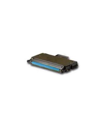 TONER CARTRIDGE FOR TEKTRONIX PHASER 560 C - 016/153700 - 10000 copie