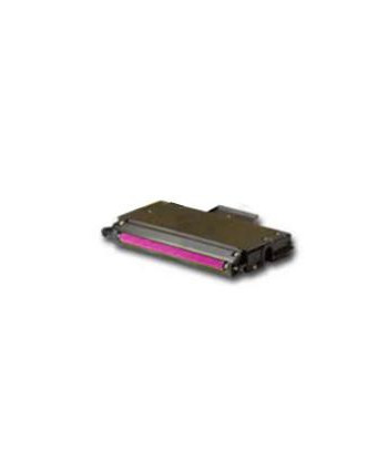 TONER CARTRIDGE FOR TEKTRONIX PHASER 560 M - 016/153800 - 10000 copie