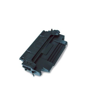 TONER CARTRIDGE FOR CANON LBP 8 IV, 8 MARK IV, 1260C, 1260PLUS, 1260, Apple LASERWRITER PRO 600, 630, 16/600, Brother HL 960, 12