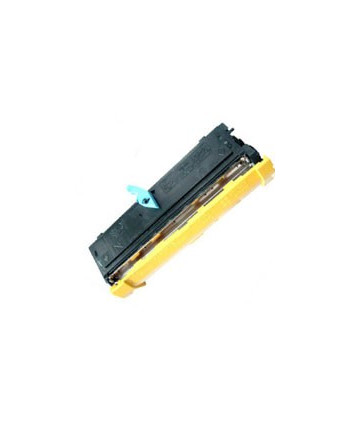 TONER CARTRIDGE FOR TOSHIBA E STUDIO 170F - 6A00000939 - 6000 copie