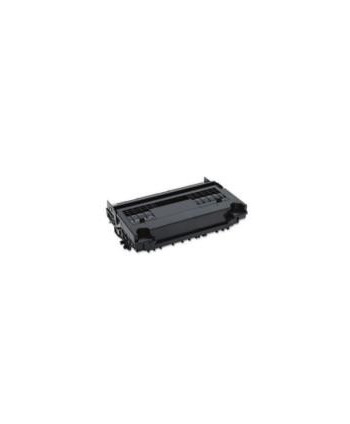 TONER CARTRIDGE FOR TOSHIBA E-STUDIO 190P + CHIP - TAM4405 - 6000 copie