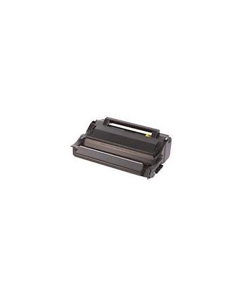 TONER CARTRIDGE FOR TOSHIBA E-STUDIO 220P + CHIP - TAM6315 - 10500 copie