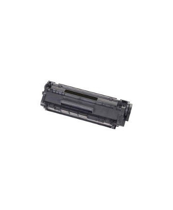 TONER CARTRIDGE FOR TOSHIBA E-STUDIO 220CP + CHIP BLK - 12A9630 - 4000 copie