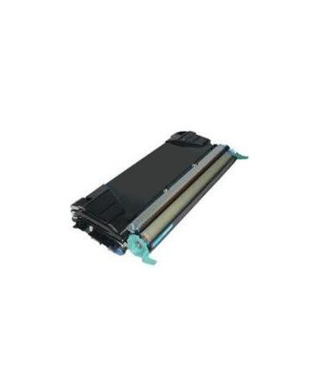 TONER CARTRIDGE FOR TOSHIBA E-STUDIO 220CP + CHIP CYA - 12A9635/12A9615 - 5000 copie