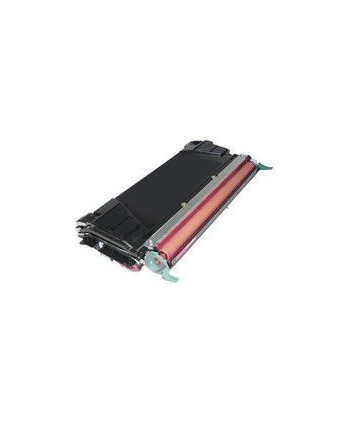 TONER CARTRIDGE FOR TOSHIBA E-STUDIO 220CP + CHIP MAG - 12A9640/12A9620 - 5000 copie