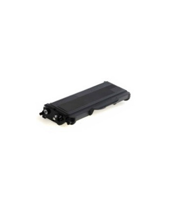 TONER KIT RIGENERATO FOR BROTHER HL 2140, HL 2150, HL 2150N, HL 2170, HL 2170W, DCP 7030, DCP 7040, DCP 7045N, MFC 7320, MFC 744