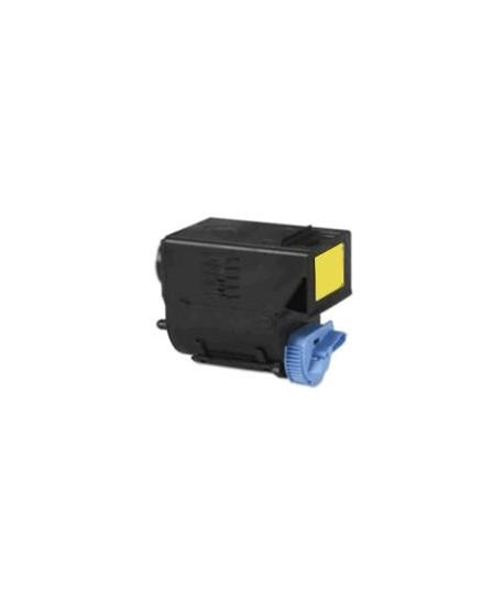 TONER COPIER FOR CANON IR C-2880 / IR C-3880 colour , yellow - C-EXV21, 0455B002AA - 14000 copie