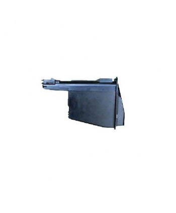 TONER COPIER FOR KYOCERA FS 1041, MFP 1220, MFP 1320 + CHIP - TK-1115 - 1600 copie