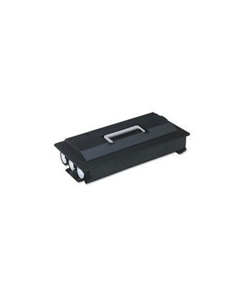 TONER COPIER FOR KYOCERA KM 2530, 3025, 3035, 3530, 4030, 4035, 5035 (+2 Waste Box and Gread Cleaner) - KM2530 - 34000 copie