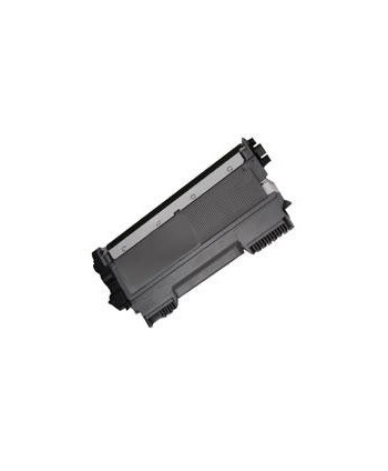 TONER CARTRIDGE RIGENERATO FOR BROTHER HL 2240D, 2250DN, 2270DW, MFC 7360N, 7460DN, 7860DW - TN2210 - 1200 copie