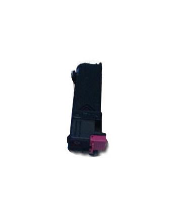 TONER CARTRIDGE FOR DELL SERIE 1000, 1320C, 1320CN, 310-9064 HC MAG - 310-9064 - 2000 copie