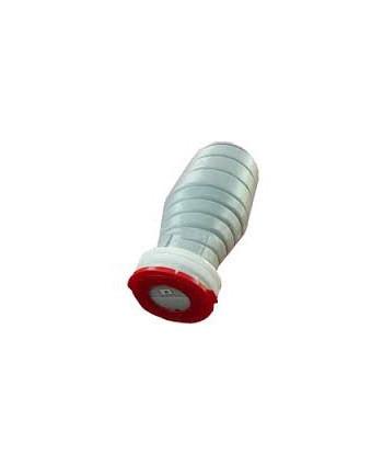 TONER COPIER FOR MINOLTA EP 1050, EP 1080, EP 1081, EP 1082, use as Type 101B, 101A, 101C PREZZO PER CONF. 2 PZ. - MT101A,B,C, 8