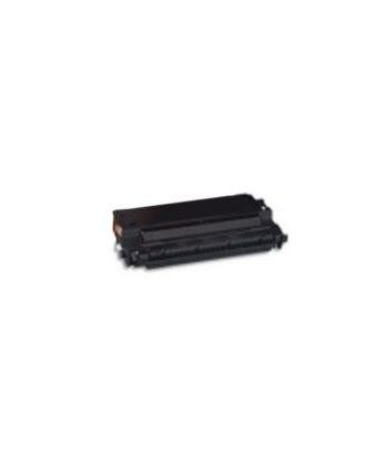 TONER COPIER FOR OLIVETTI D-COPIA 163, 164 MF HC - B0592 - 6000 copie