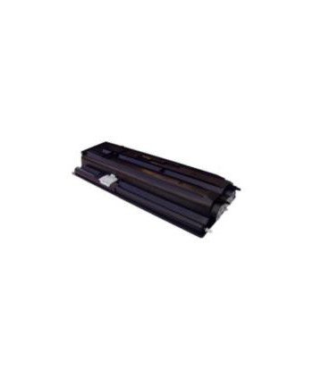 TONER COPIER FOR OLIVETTI D-COPIA 1800, 2200 MF + CHIP - B0839 - 15000 copie