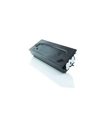 TONER COPIER D-COPIA 16, 200, 200MF, 2000, 1600 15K BLK - B0446 - 15000 copie