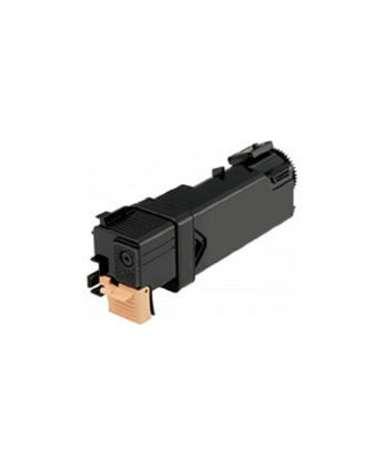 TONER CARTRIDGE FOR EPSON C2900N, C2900DN, CX29NF, C13S050630 BLK - C13S050630, 593-11040 - 3000 copie