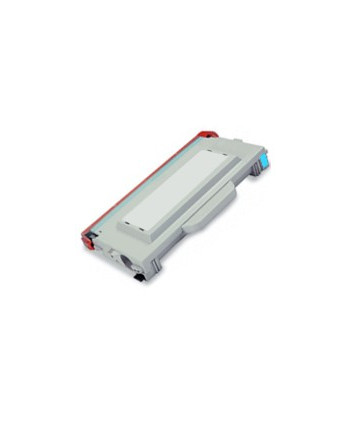 TONER COPIER FOR RICOH AFICIO CL 1000 N, AFICIO CL 800, SP C210SF, CYAN - TYPE 140 - K170C - 6500 copie